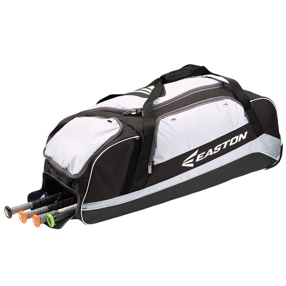 Easton e500 C Catchers Bag B01290XHDU ホワイト