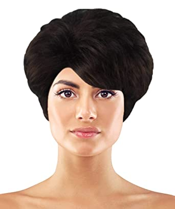 Amazon.com  Short Grease Rizzo Wig  7708adc8220b
