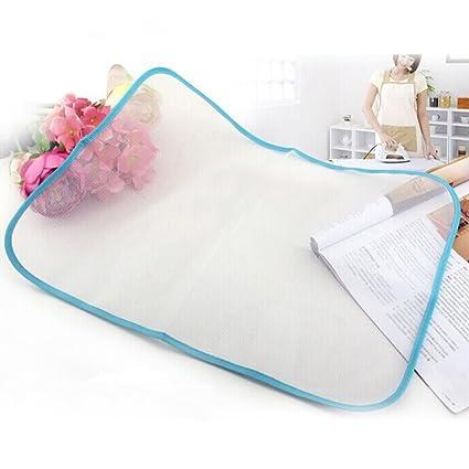 Amazon com: Fengzhicai Novetly Protective Mesh Cloth Cover