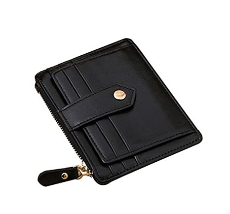 Porte-Cartes Mini Wallet, itPlus Super Slim