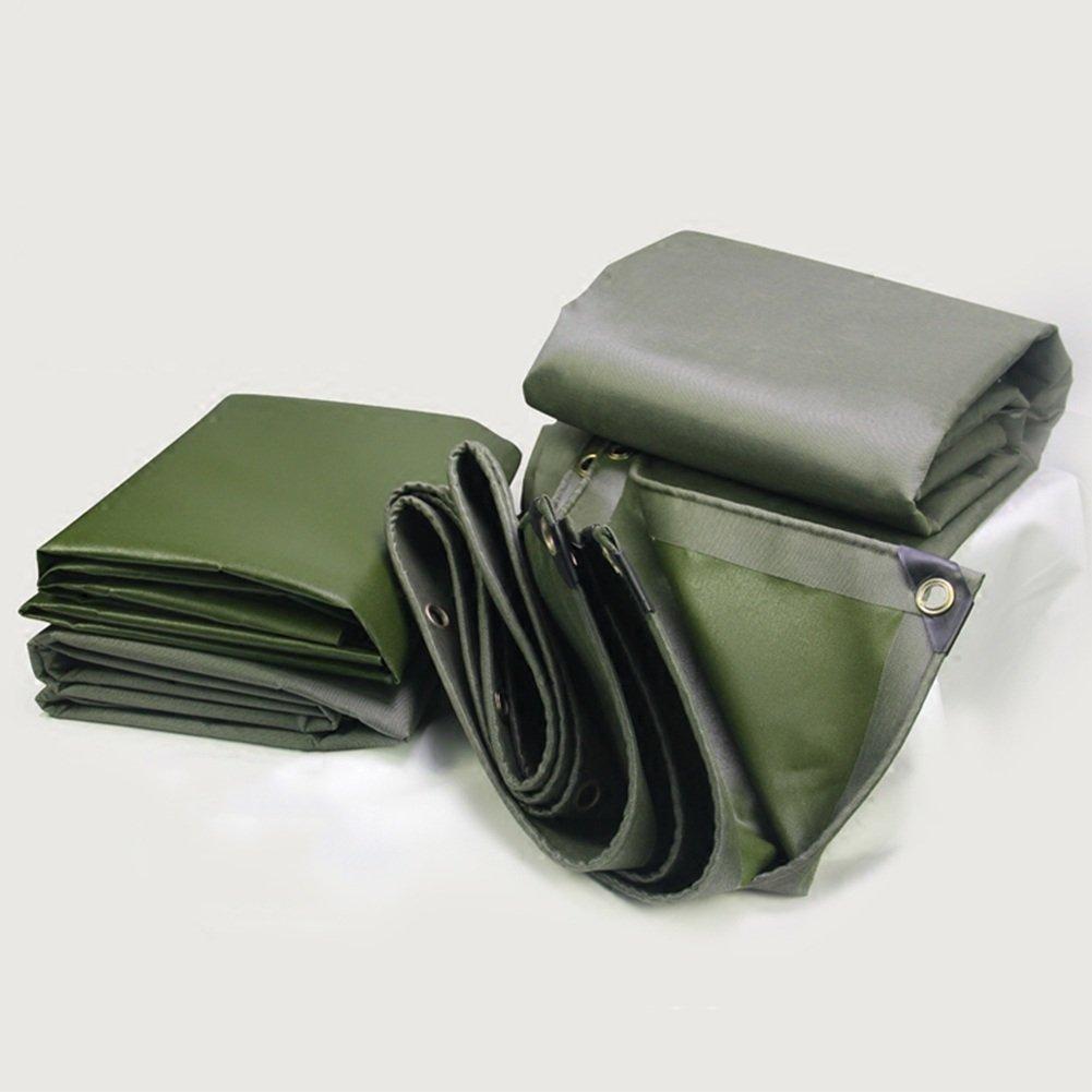 100%本物保証! KTYXGKL 耐摩耗性ポンチョ防水日焼け止め厚手の防水トレーラーシェルター雨ダストキャンバス防水シート屋外用防水シート テントの防水シート (色 B07P2DJ418 : アーミーグリーン, サイズ サイズ 2x3m) さいず : 2x3m) 2x3m アーミーグリーン B07P2DJ418, くまもとけん:8adecd1d --- ciadaterra.com