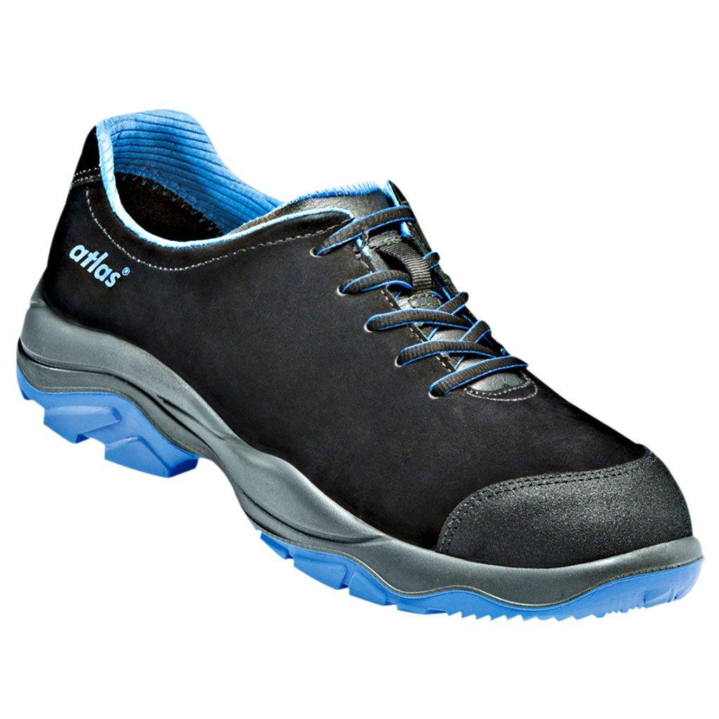 SL 605 XP Blau - EN ISO 20345 - S3 - Gr. 45 - 20345 027500