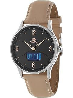 Reloj Marea Smart Watch B57002/1: Amazon.es: Relojes