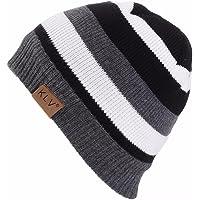 Cappelli Unisex, feiXIANG Uomini donne insaccato caldo crochet inverno lana Knit Ski Beanie teschio cappello floscio Berretti,maglieria lana