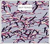 DEFTONES discography (top albums) and reviews