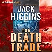 The Death Trade | Jack Higgins