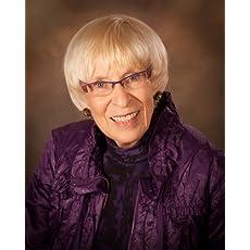 Jean Illsley Clarke