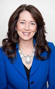 Debra Berndt