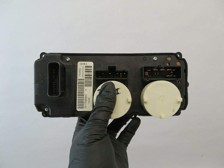 Standard Motor Products Electronic Fuel Injection MAP Sensor for 1995-2009 Harley Davidson FL