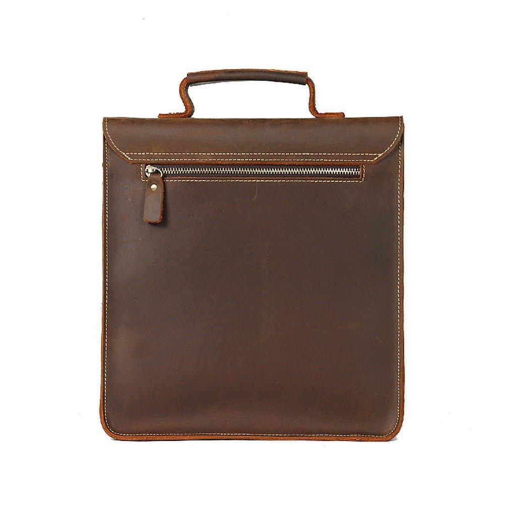 226a23baab Sacs à dos pour ordinateur portable Sacs à dos Fashion MenS Skew Boxes  Classic MenS Business ...