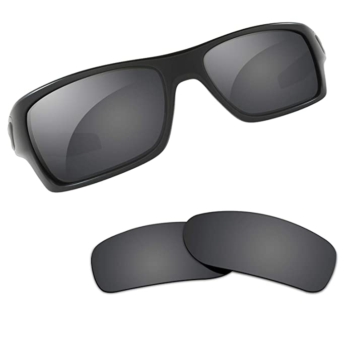 b74c5f48ee3 Amazon.com  Kygear Anti-fading Polarized Replacement Lenses for ...