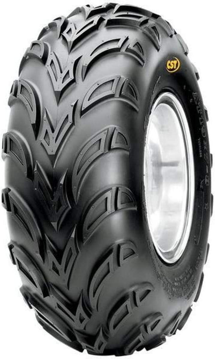 Cheng Shin Tires C9314 Tire - Rear - 18x9.5x8 , Tire Size: 18x9.5x8, Rim Size: 8, Position: Rear, Tire Type: ATV/UTV, Tire Construction: Bias, Tire Application: All-Terrain, Tire Ply: 2