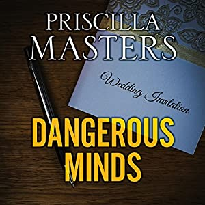 Dangerous Minds Audiobook