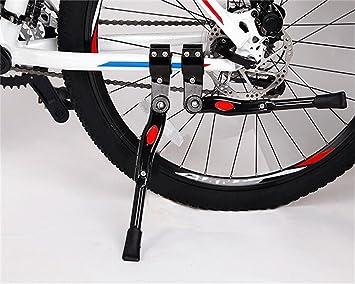 Soportes para bicicletas para niños,Fansport Soportes para ...