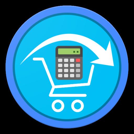 Ds Calculator   Amazon To Ebay