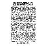 BAILEYS Original Irish Cream Chocolate