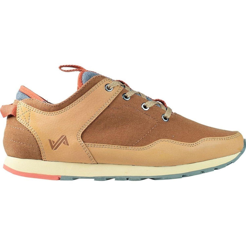 (フォーセイク) Forsake メンズ シューズ靴 Lewis Shoes [並行輸入品] B07CBMXKYV
