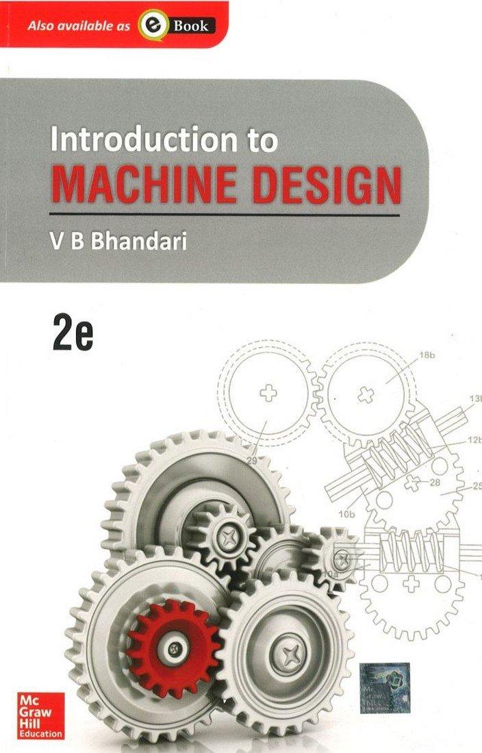 Download bhandari v b ebook free
