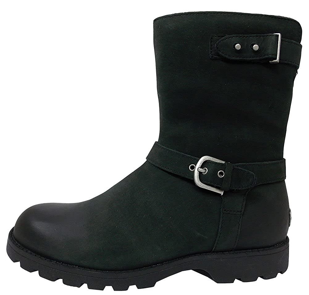 a3d2c9bf7c9 UGG W Grandle Boots Womens