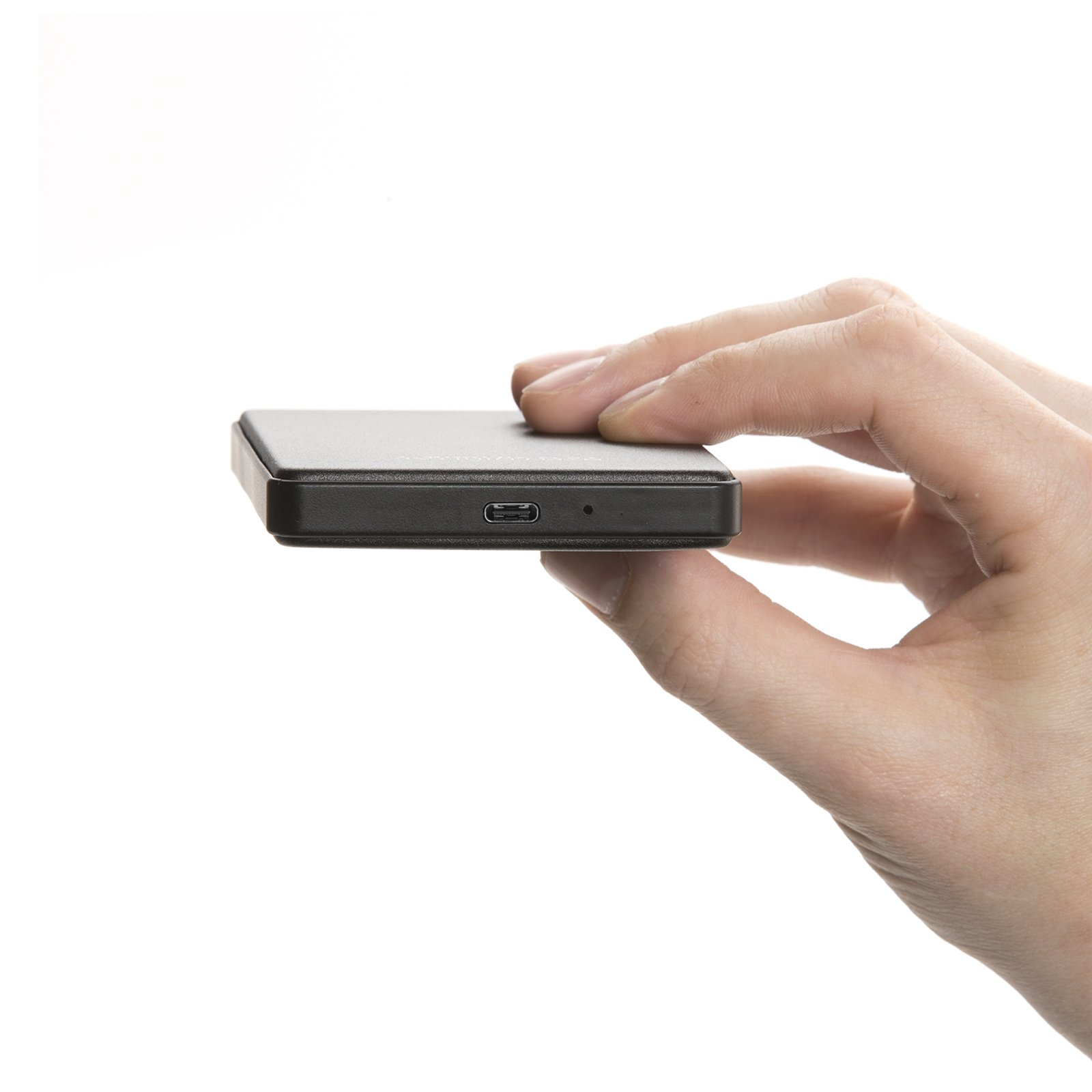 U32 Shadow 2TB USB-C External Hard Drive for Xbox One/X/S by Oyen Digital (Image #4)