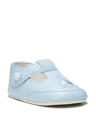 6d78a76c5 Little Cutie Baby Boys Shoes