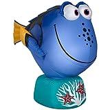 Disney Pixar Gemmy 39436 Airblown Inflatable 3.5