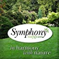 Symphony Sod Grass / Turf | Support Local Farms | 500 SQ Ft. Pallet with Home Delivery