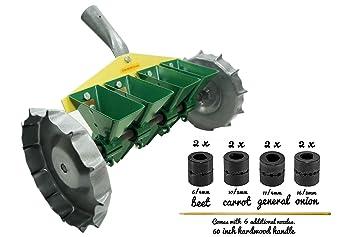 mediatime.sn Seeders & Spreaders Plant Care, Soil & Accessories ...