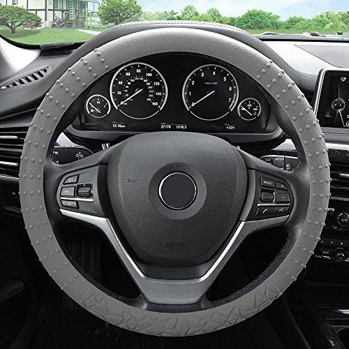 03 hyundai tiburon steering wheel - 6