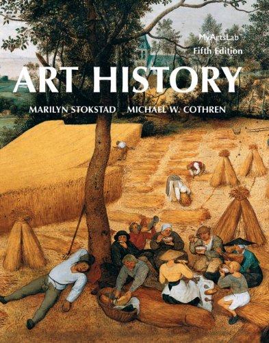 Art History Text