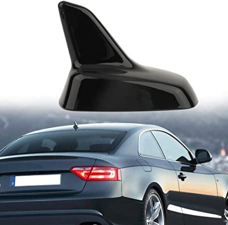 CFHMLK Antena del Coche para Volkswagen, para VW Golf 6 ...