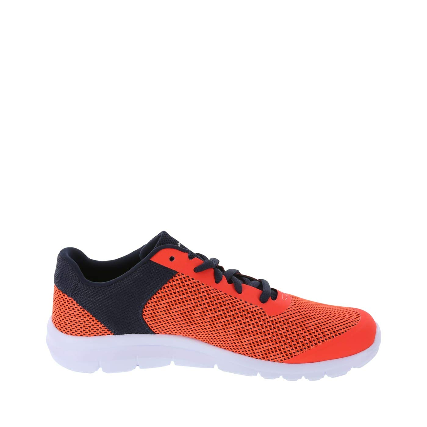 d7fb0bc18229c Champion Men s Gusto Cross Trainer Running Shoes - Ideal for Running ...