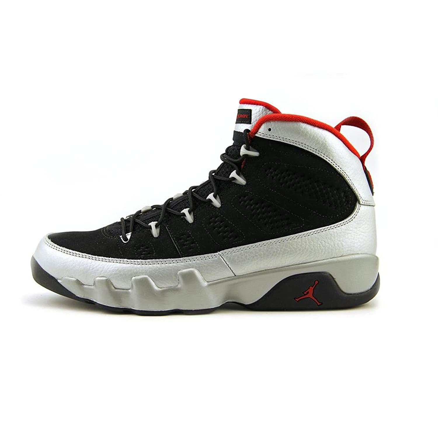 Amazon.com | Nike Mens Air Jordan 9 Retro
