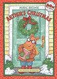 Arthur's Christmas (Arthur Adventures)