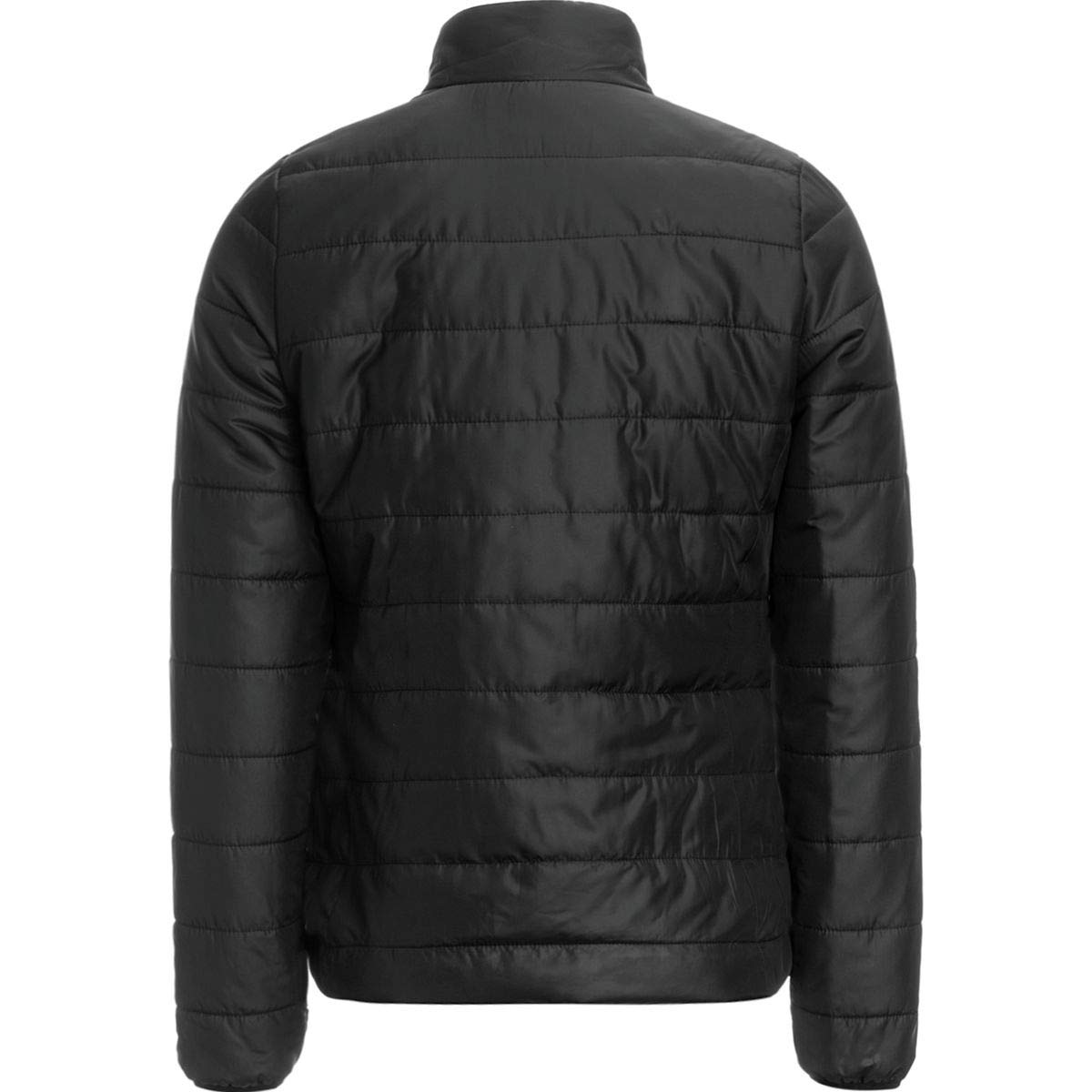 Womens Mountain Club Lightweight Puffer Jacket