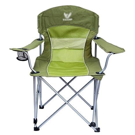 Poltrona Pieghevole Campeggio.Folding Chair Sedia Pieghevole Campeggio Sedia Pieghevole