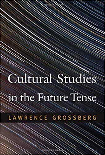 Amazon cultural studies in the future tense 9780822348306 amazon cultural studies in the future tense 9780822348306 lawrence grossberg books fandeluxe Gallery