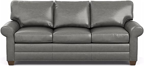ethan watch allen youtube loveseat hqdefault sofas living room chairs