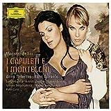 Music : I Capuleti E I Montecchi [2 CD]