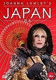 Joanna Lumleys Japan [DVD]