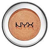 NYX Prismatic Eye Shadow - Liquid Gold
