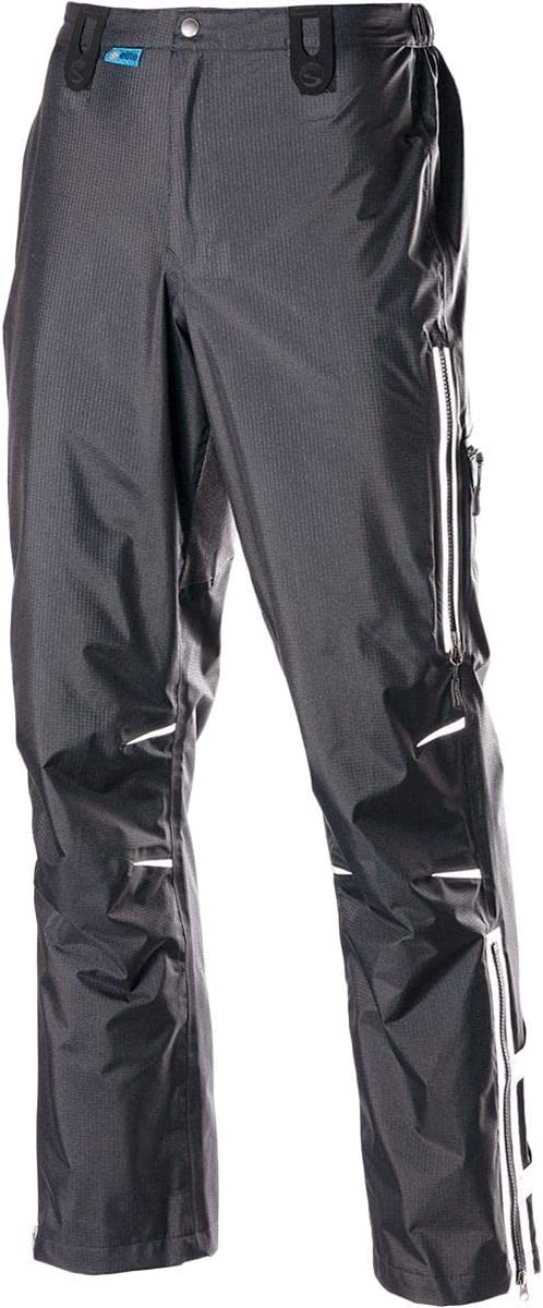 Showers Pass Mens Water Proof Refuge Pants