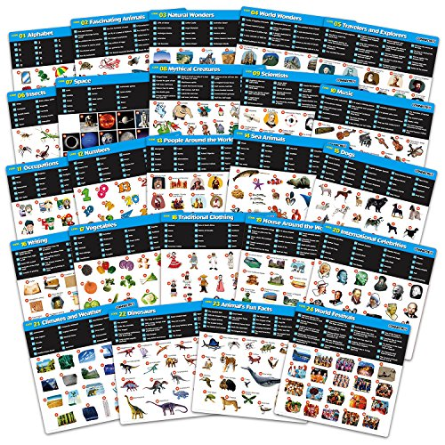 BEST LEARNING Connectrix - Exciting Educational Matching Game Toy for Kids 1 to 2 Players by BEST LEARNING (Image #2)