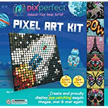 pixel art kit