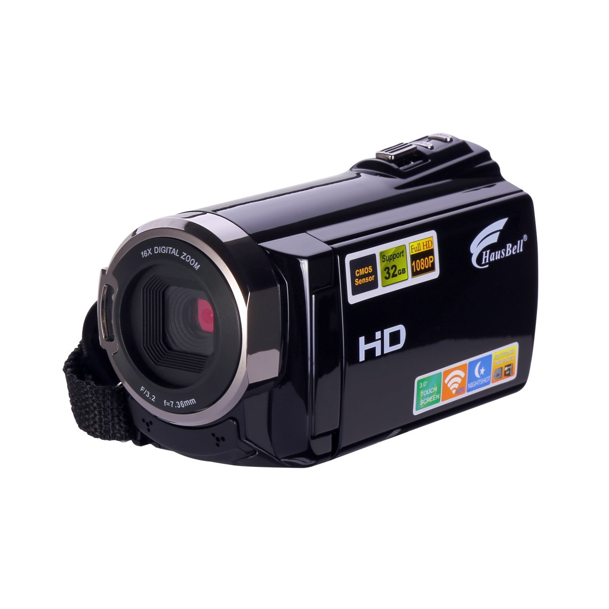 Camcorders,Amazon.com