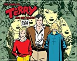 The Complete Terry and the Pirates, Vol. 2: 1937-1938