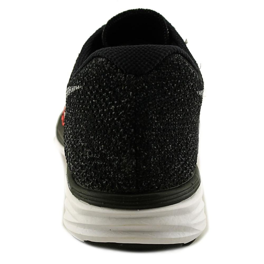 detailing 9f661 cad0f ... NIKE Women s Flyknit Lunar3 Lunar3 Lunar3 Running Training Shoes  B0059G9ZDI 12 D(M) ...