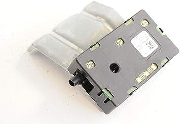 C Class W205 A2059051205 - Amplificador de Antena: Amazon.es ...