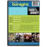"Buy More Tonight starring Johnny Carson - As Featured in ""There"