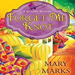Forget Me Knot | Mary Marks